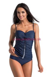 73cfeb2c8 VÝPREDAJ | Kvalitné plavky, župany, pyžamá, spodné prádlo, oblečenie ...