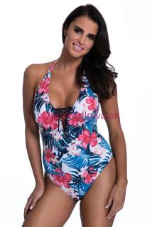 608af388b Kvalitné plavky, župany, pyžamá, spodné prádlo, oblečenie a negližé.