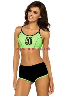cd8ccc55c Kvalitné plavky, župany, pyžamá, spodné prádlo, oblečenie a negližé.
