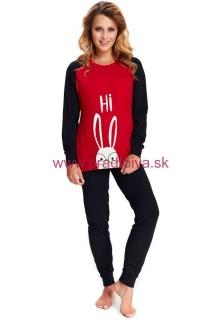 eb747e683995d Kvalitné plavky, župany, pyžamá, spodné prádlo, oblečenie a negližé.