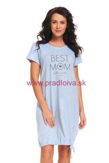 712b610ab Kvalitné plavky, župany, pyžamá, spodné prádlo, oblečenie a negližé.